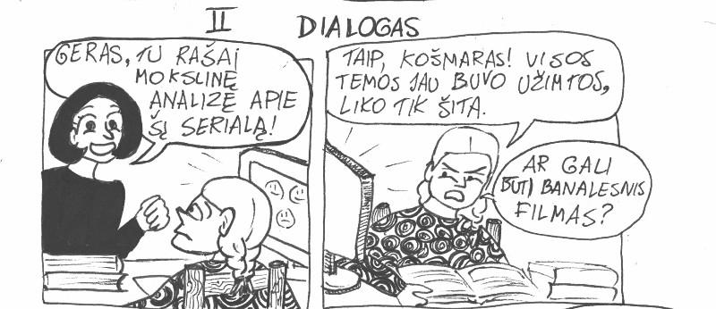 dialogai_apie_seriala_1