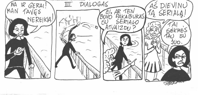 dialogai_apie_seriala_2