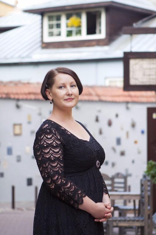 Nora Petrocenko_2