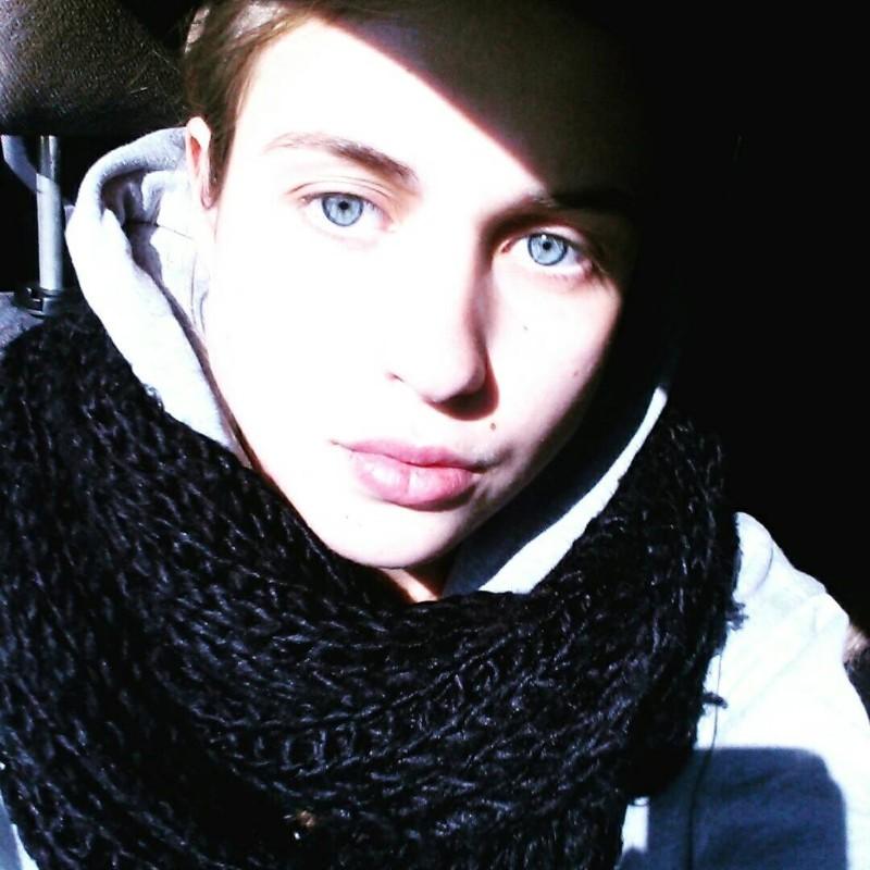 Aisa_Loginova