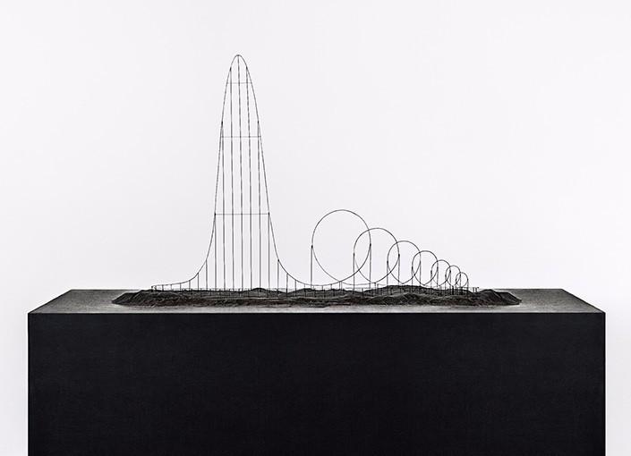 Euthanasia_Coaster_scale-model