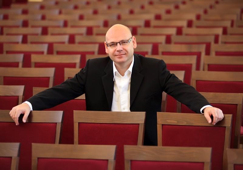 Karel Košárek (2)