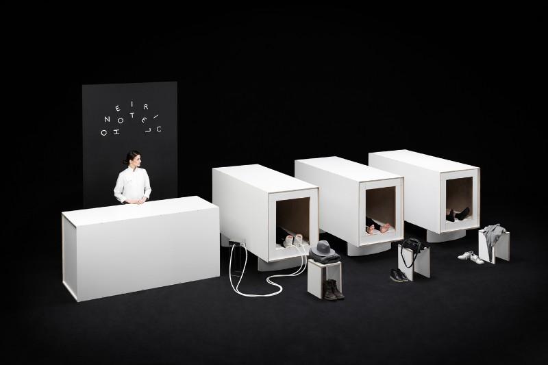 Oneiric-Hotel_reception-setup_1