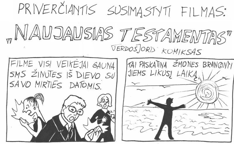 priverciantis_susimastyti_filmas