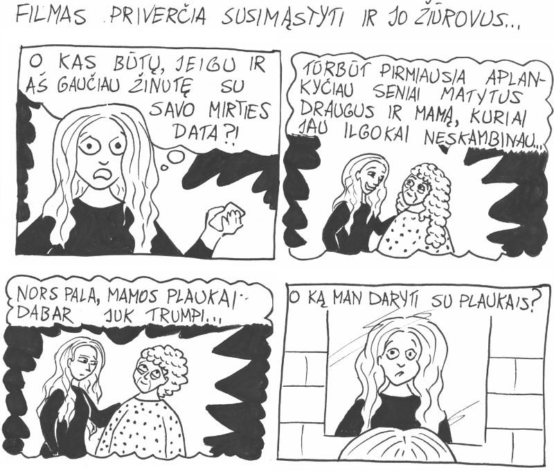 priverciantis_susimastyti_filmas1