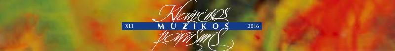KMP-logo2