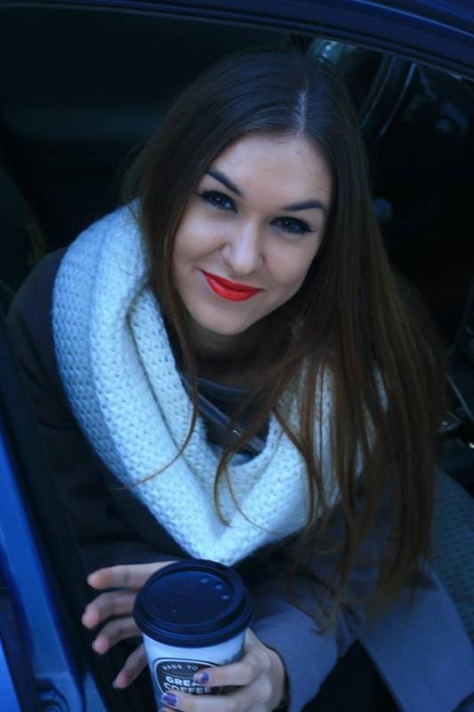 Laurita_Lapsyte1