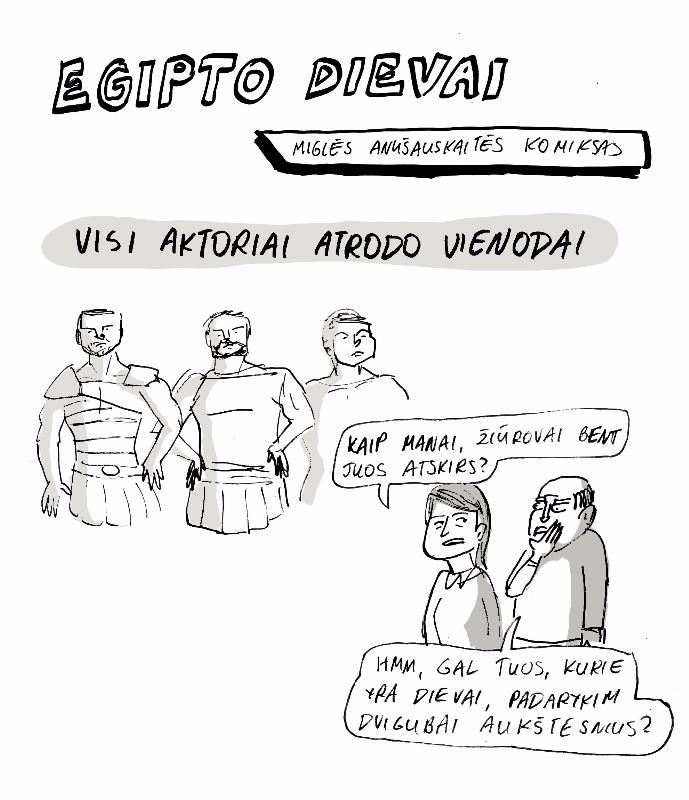 dievai1