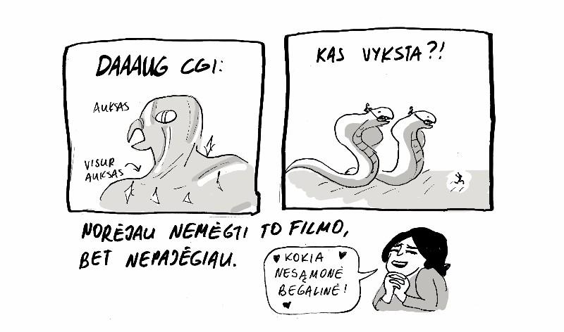 dievai3