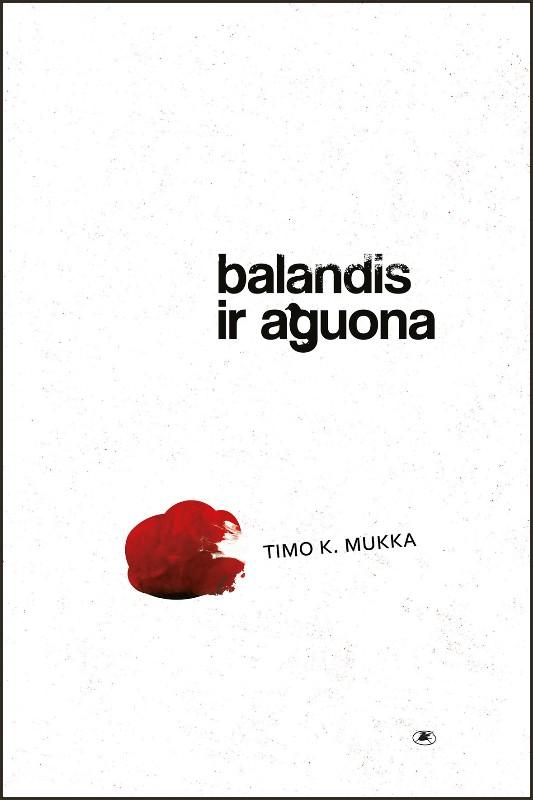 Mukka_balandis_vr