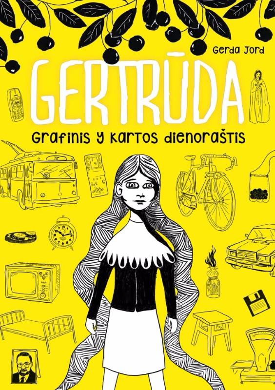 gertruda_virselis2