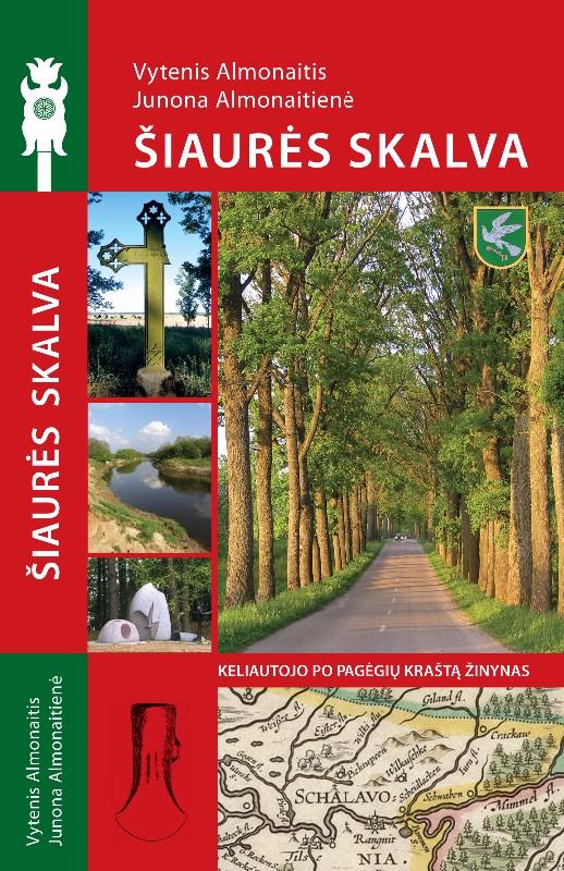 Siaures SKALVA virselis_2016 01 15.indd