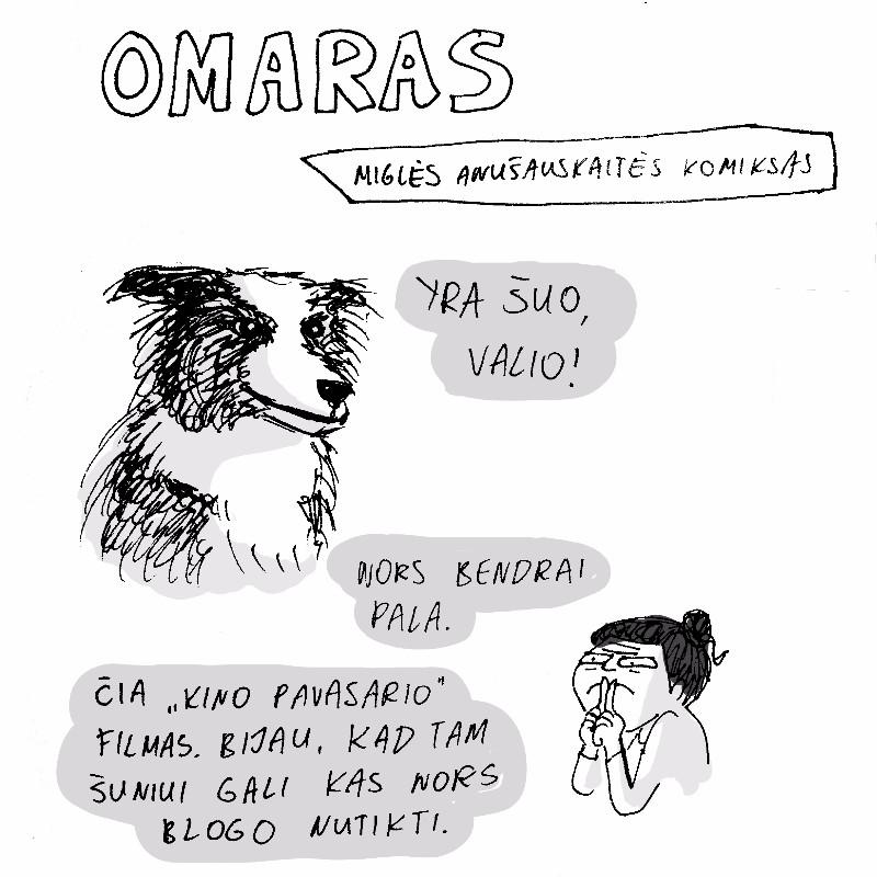 omaras1