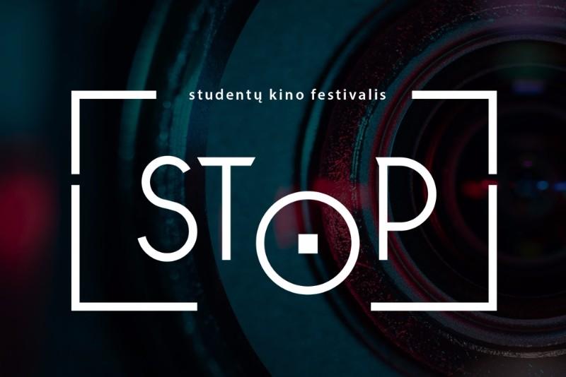 stop_logotipas