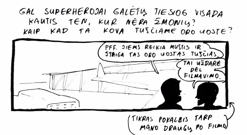 Kapitonas_Amerika4