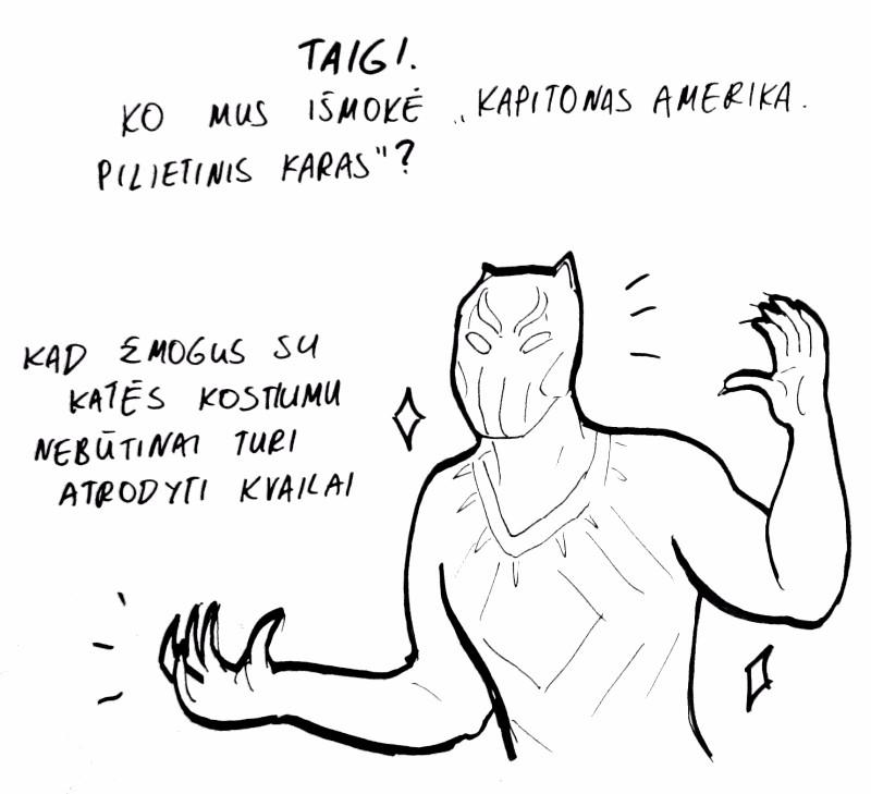 Kapitonas_Amerika6