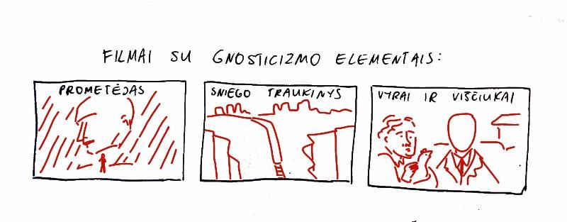 gnoze6
