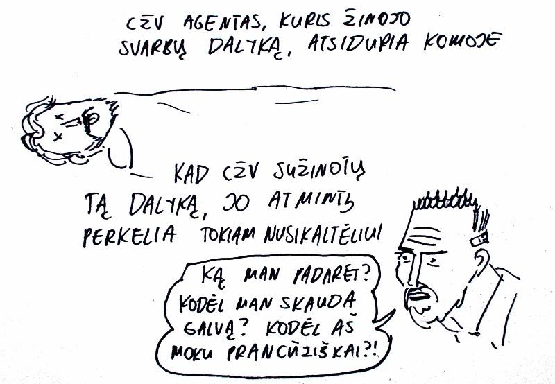 nusik2