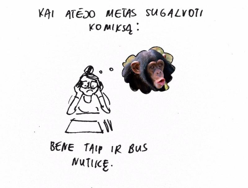 nusik6