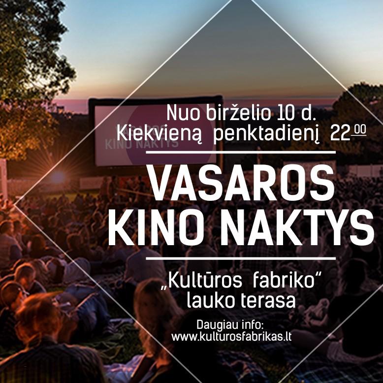 vasaros_kinas