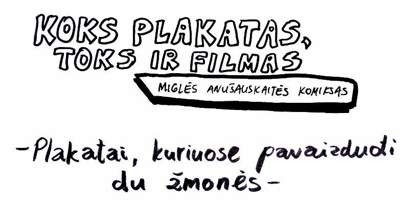 plkt1