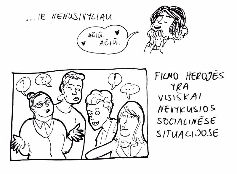 vaiduokliu_medziot2