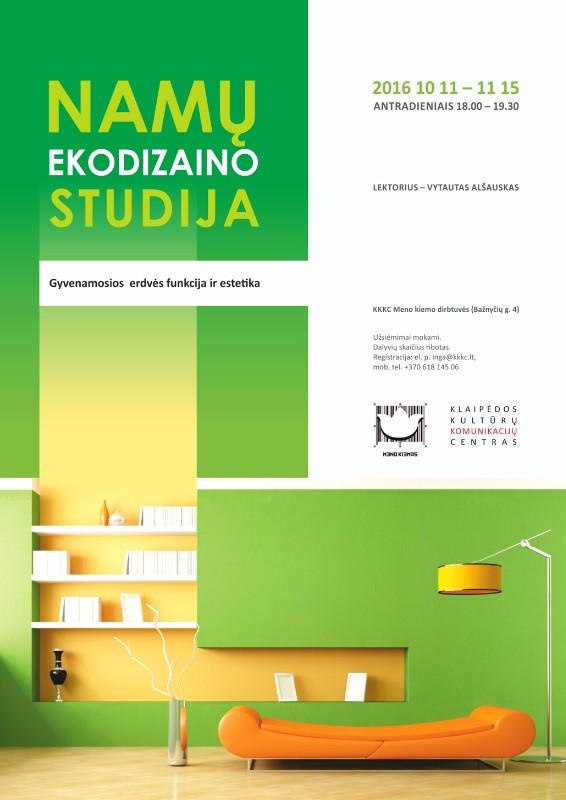 EKODIZ_plakatas1