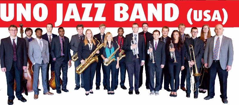 Uno_jazz_band