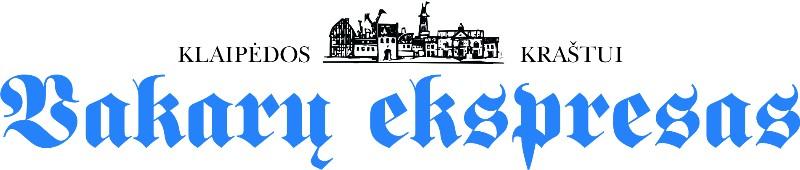 ve_logo_1