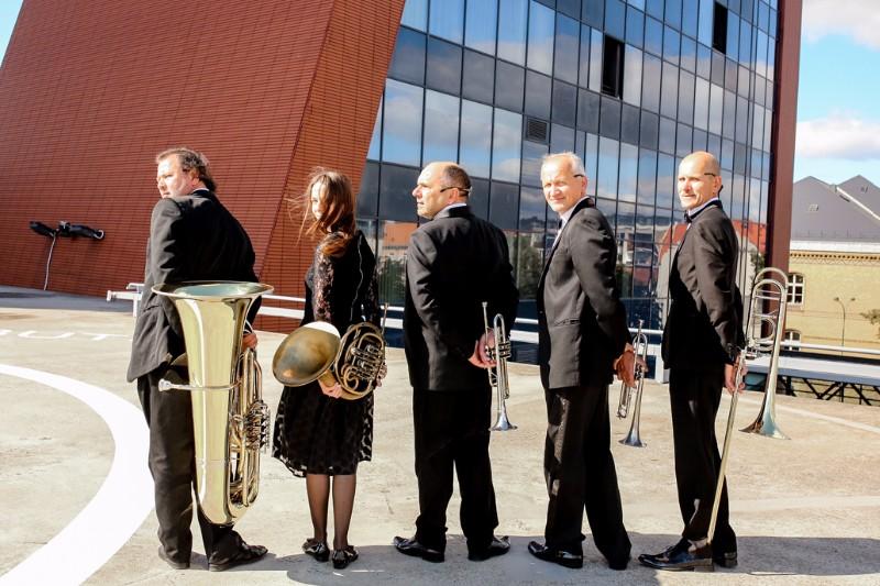 Brass_kvintetas_foto_V_Petrikas