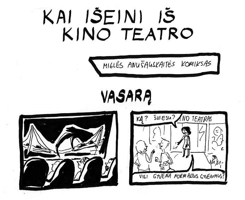 Kai_iseini