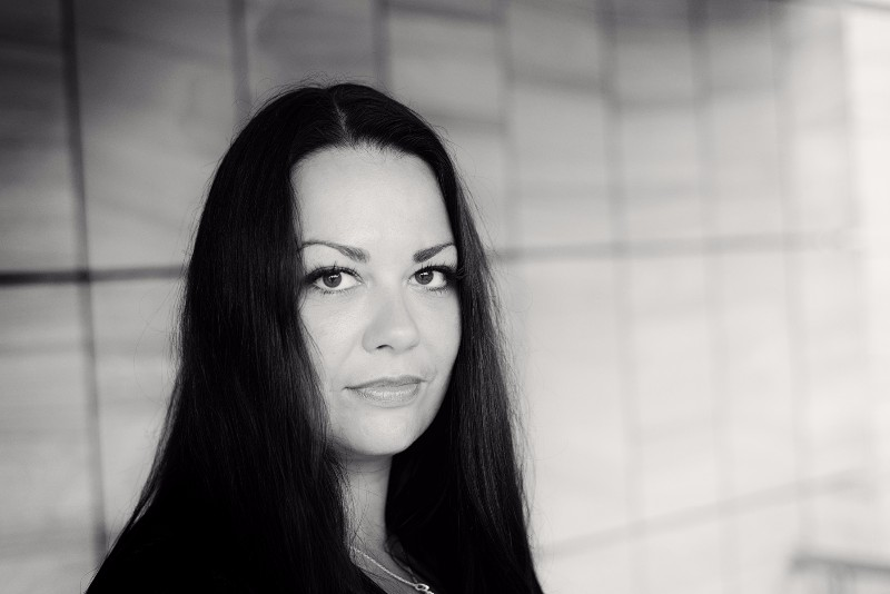 I_Baikstyte_ Photo_Martynas_Aleksa