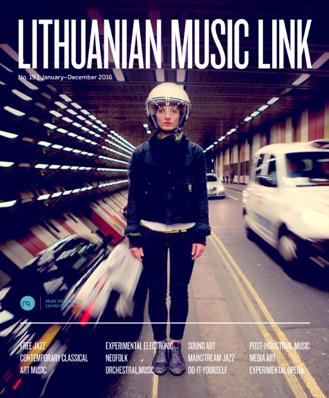 Lithuanian_Music_Link