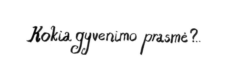 1_Greimas1