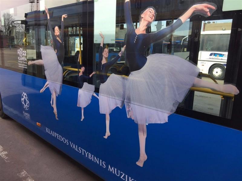 4_autobusas