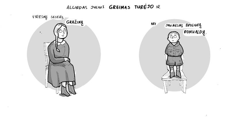 8_Greimas