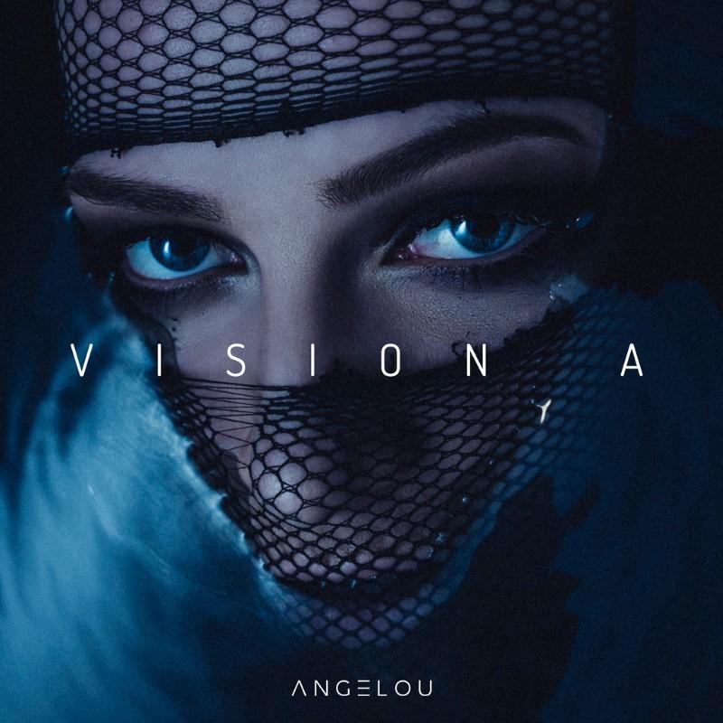 Angelou_Stefan_Korju_foto