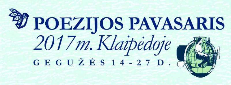 PPavasaris_2017