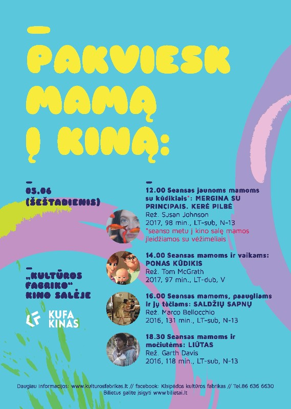 Pakviesk_mama_i_kina_A3