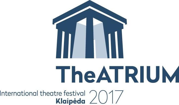 TheATRIUM_2017