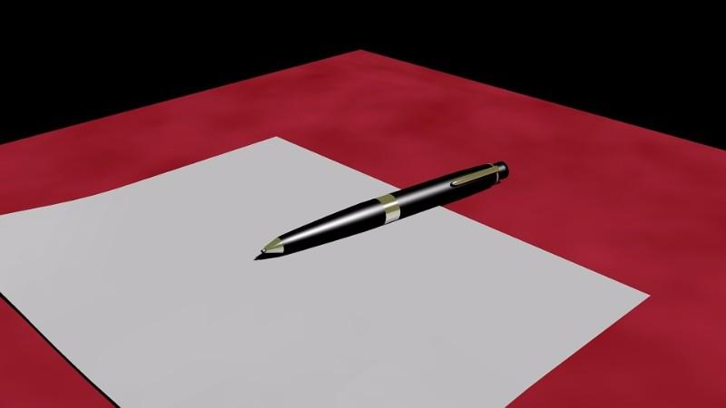 projektai1_pixabay_com