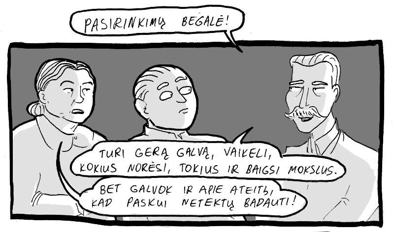 4_Greimas3