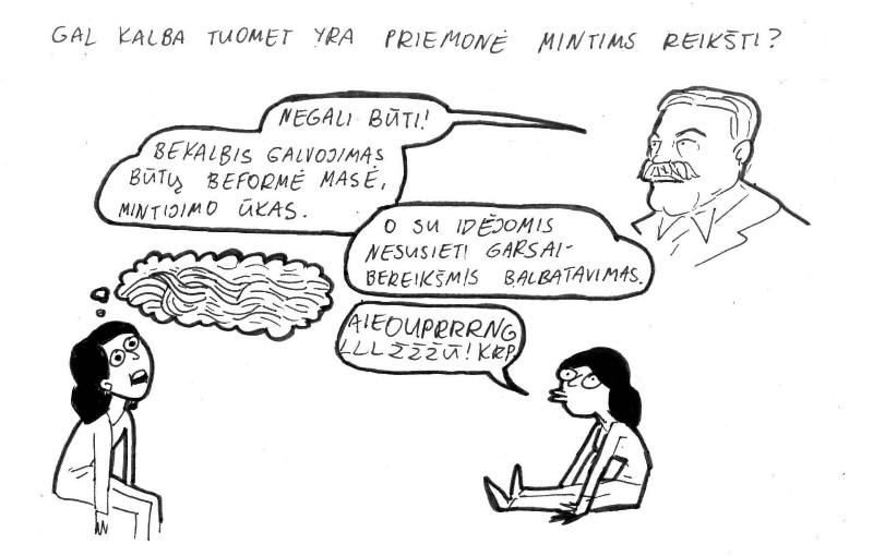 9_Greimas2