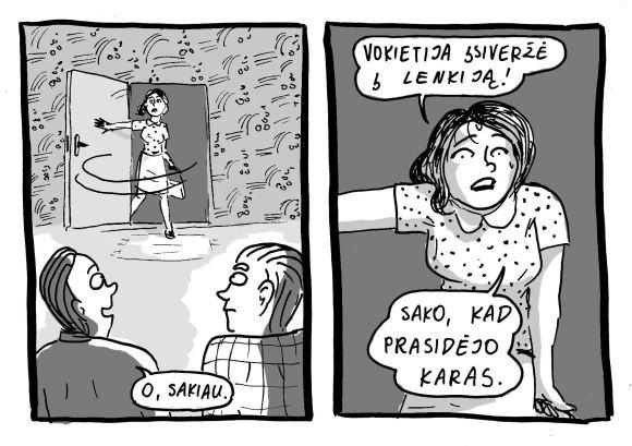 10_Greimas5