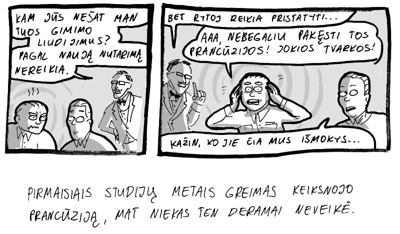 4_Greimas4