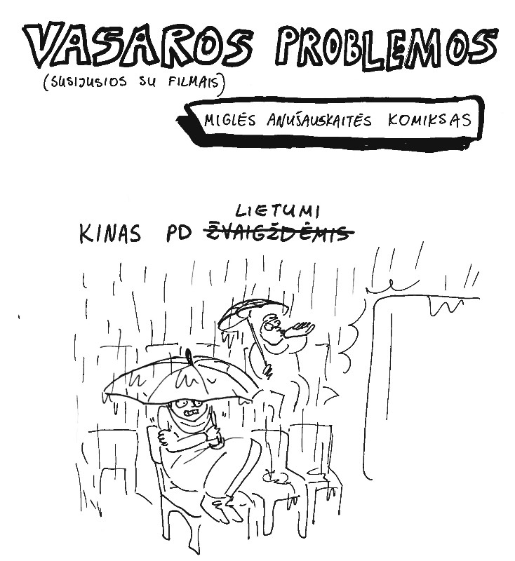 vasar1
