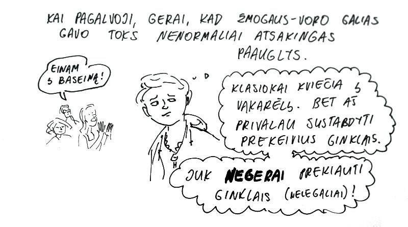 zmogus_voras3