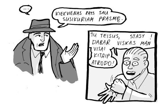 14_Greimas7