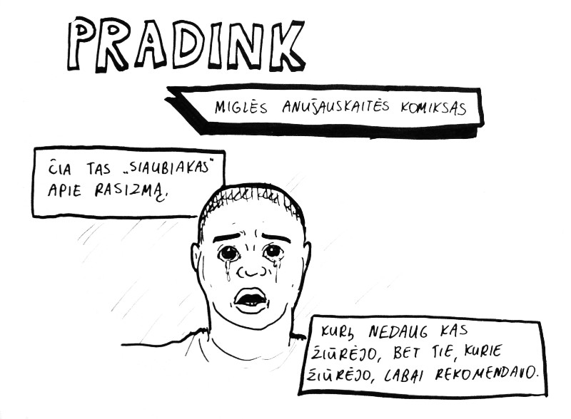 Pradink1