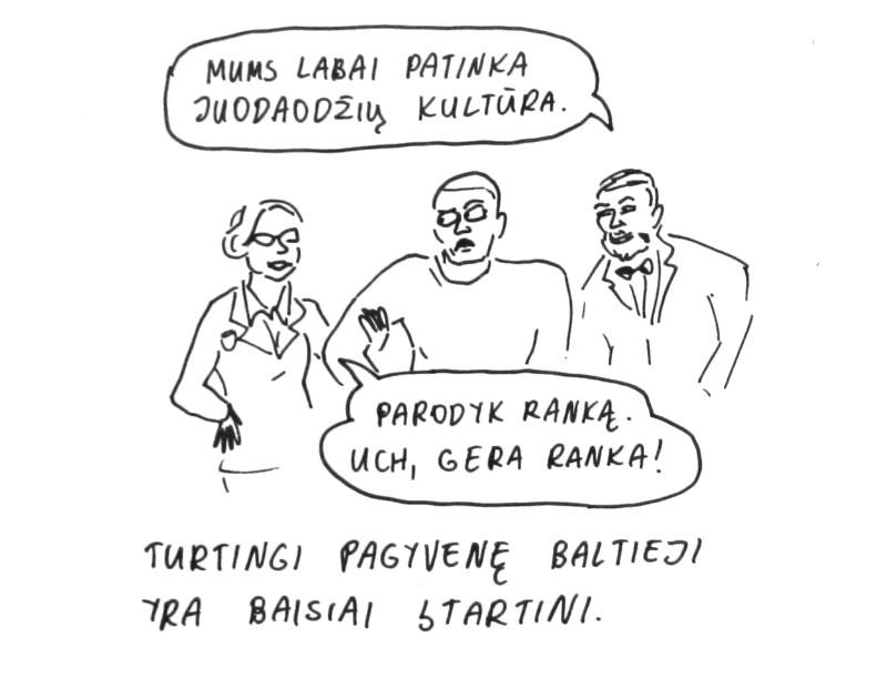 Pradink6